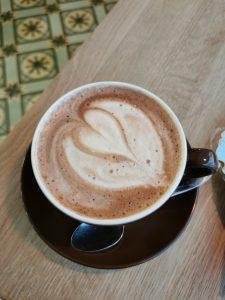 cappuccino-vegan