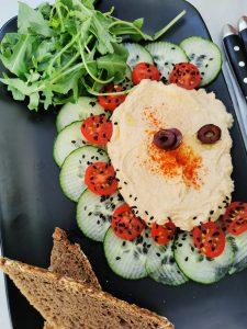 humus-simply-raw-bakery