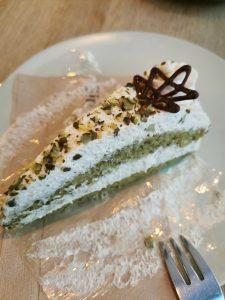 torta-crema-pistacchi