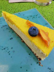 torta-mango-vegan