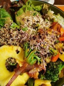 vegan-bowl-die-rohre