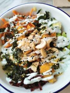 vegan-bowl-superfood-deli