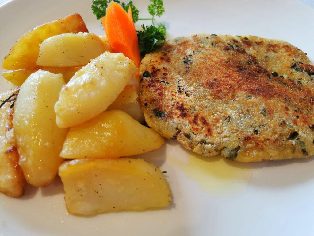 verdure-patate-al-forno
