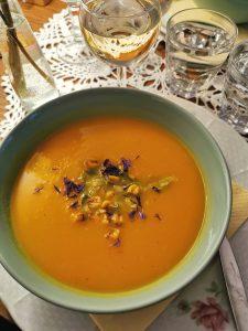 zuppa-carote-graz