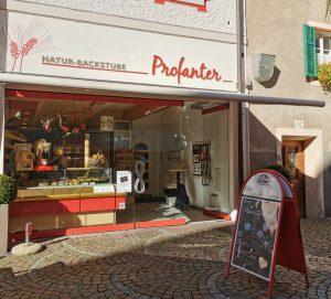 panificio-centro-Bressanone
