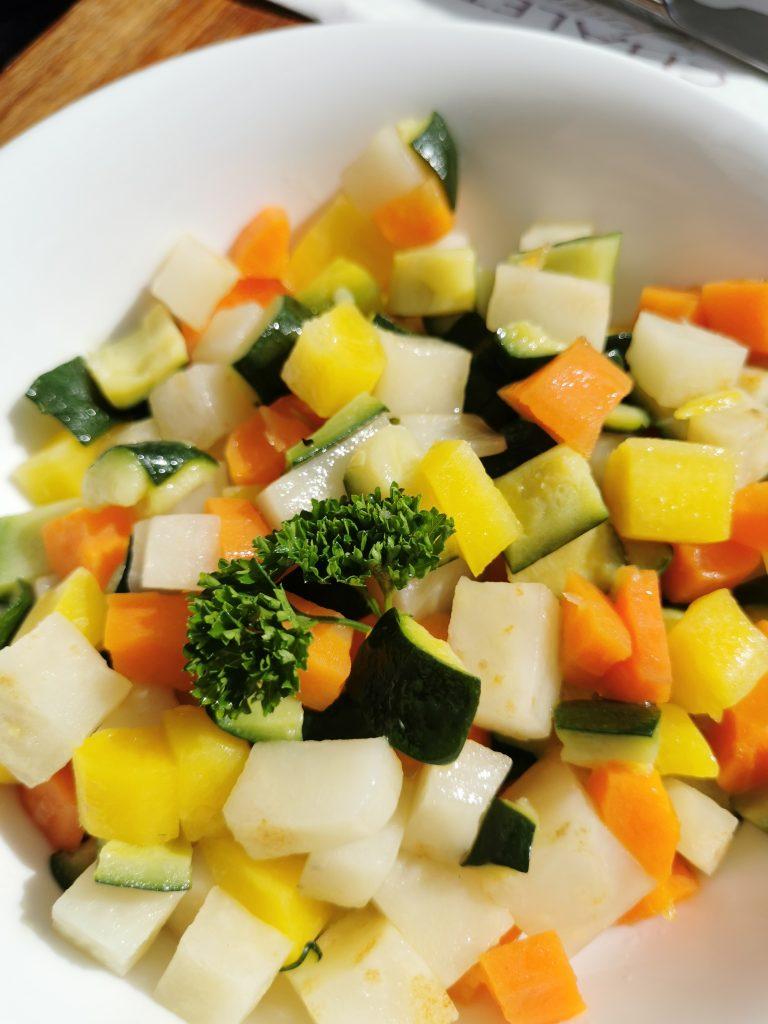 contorno-verdure
