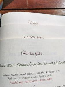 menu-vegan-chalet-gerard