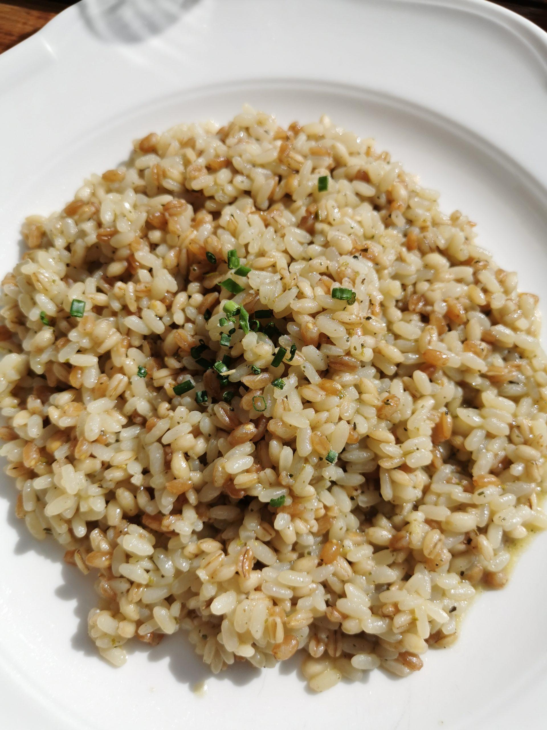 risotto-cereali