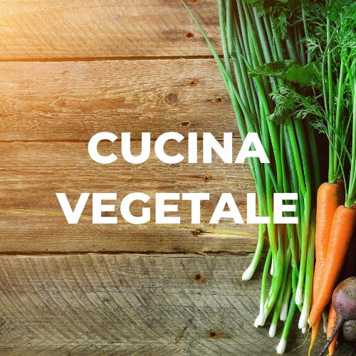 Cucina vegetale