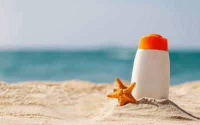 8 creme solari ecosostenibili che piacciono alla pelle